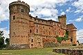 Chateau de Castelnau.jpg