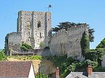 Chateau de Montrichard (Loir-et-Cher).jpg