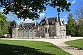 Chateau de Thillombois9.jpg