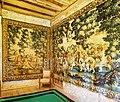 Chateau de Villemonteix tapisserie 1.jpg