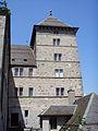 Chateau gouverneurs saint maurice.jpg