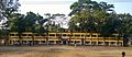 Chatkhil PG high school.jpg
