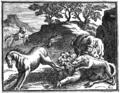 Chauveau - Fables de La Fontaine - 03-14.png