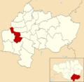 Cheadle Hulme North (Stockport Council Ward).png