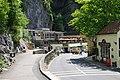 Cheddar Gorge - panoramio - Roel Visser.jpg