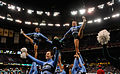 Cheerleaders (4005210113).jpg