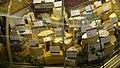 Cheese! Harrods Charcuterie, Fromagerie & Traiteur, Knightsbridge, London.jpg