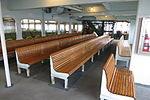 Chelan shelter deck.JPG
