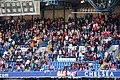 Chelsea 2 Arsenal 0 (15272717097).jpg