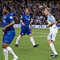 Chelsea Legends 1 Inter Forever 4 (42326071641).jpg