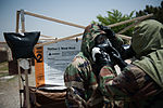 Chemical threats, combined strengths 140528-F-BS505-307.jpg