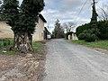 Chemin Pavillon Tondut St Jean Veyle 1.jpg