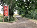 Chemin Seiglières St Cyr Menthon 12.jpg