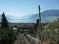 Chemin de fer funiculaire Vevey–Mont Pèlerin - 2010-08-09 - 05.jpg