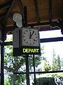 Chemin de fer funiculaire Vevey–Mont Pèlerin - 2010-08-09 - 14.jpg