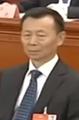 Chen Xiaoguang.png