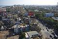 Chennai, India (21175668146).jpg
