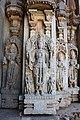 Chennakesava Temple, Somanathapura - during PHMSTBGP-2020 (141).jpg