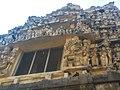 Chennakeshava temple Belur 452.jpg