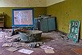 Chernobyl (38957241691).jpg