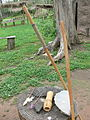 Cherokee Heritage Center - Ancient Village 7.jpg