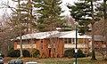 Cherokee Village apts.JPG