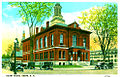 Cheshire County Court House in Keene NH (2803274866).jpg