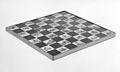 Chessboard MET 146532.jpg