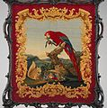 Cheval fire screen MET DP116393.jpg