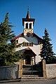 Chevilly - église.jpg