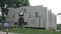 Cheviot Fieldhouse.jpg