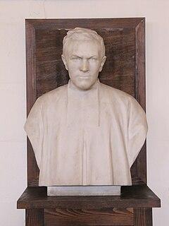 Antoine Chevrier French presbyter