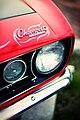 Chevrolet CAMARO.jpg