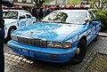 Chevrolet Caprice NYPD Police (32865145207).jpg