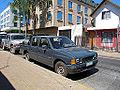 Chevrolet Luv 2300 Crew Cab 1992 (15341037734).jpg