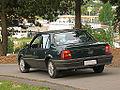 Chevrolet Monza 1.8 GLS 1996 (15692651990).jpg