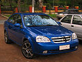 Chevrolet Optra 1.6 LS 2010 (14510918221).jpg