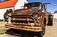 Chevy Truck (25974866437).jpg