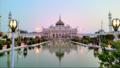 Chhota Imambara Lucknow.png
