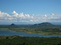 Chicamba Dam.jpg