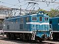 Chichibu-Railway-Deki-301.jpg