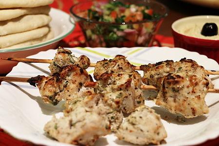 Chicken Malai Tikka.JPG