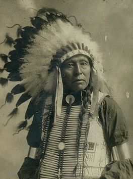 Chief Flying Hawk3.jpg