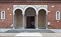 Chiesa di San Giorgio Martire - Gorizia 19.jpg