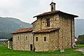 Chiesa di San Martino VI.jpg