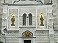 Chiesa di Sant'Antonio Taumaturgo 08.jpg