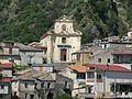 Chiesa di Santa Maria della Pietà - San Luca (Reggio Calabria) - Italy - 10 May 2009 - (1).jpg