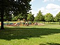 Children's playground, Colchester - geograph.org.uk - 189293.jpg