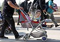 Children in Arbaeen Walk 019.jpg