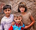 Children in Sana'a (14165796321).jpg